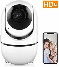 Intelligente IP-Kamera Drahtlose Babyphone