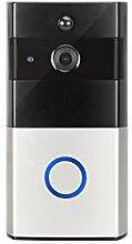 Intelligente Videoschnittstelle WiFi PNI SafeHome