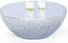Inter Link 87300500 Couchtisch Lounge Tisch Design