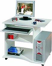 Inter Link Schreibtisch Computertisch Laptoptisch