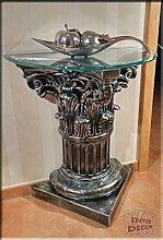 InterDecorShop Griechisch Telefontisch Antik