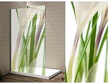 Interfoil Wasserdichte Folie für Ihre Dusche,
