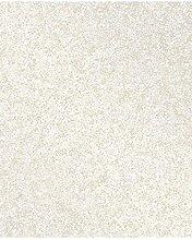 Interior Fabrics Dandi Tapete, Taupe/Weiß