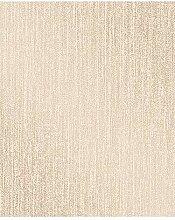 Interior Fabrics Strukturtapete, goldfarben