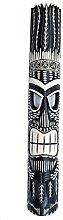 Interlifestyle Tiki Maske im Hawaii Look in 100cm