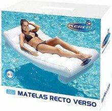 Interline 57342320aufblasbare Schwimmende Pool