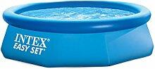 Intex 305x91 cm Swimming Pool Quick-Up