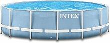 Intex 366x91 cm Schwimmbecken Swimming Pool