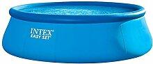 Intex 56912GS - Easy-Set-Pool circa 457 x 122 cm