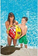 Intex 58053 Disney Wasserball Strandball Beachball
