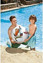 Intex 58058 Disney Wasserball Strandball Beachball