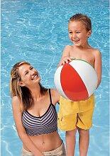 Intex 59010 Wasserball Strandball Beachball
