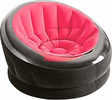 Intex Aufblasbare Sessel Rosa