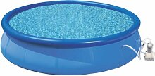 Intex Aufstellpool Easy Set Pools® mit
