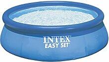 Intex Easy Set Pool, 305x76 cm -ohne Pumpe-