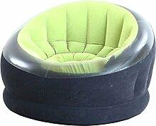 Intex Empire Chair Aufblasmöbel - Aufblasbarer