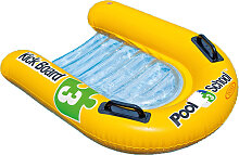 Intex Kickboard Pool School III (Gelb) [Kinderspielzeug]