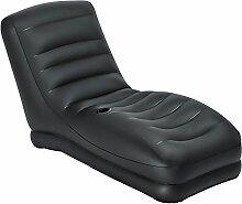 Intex Mega Lounge - Aufblasbarer Lounge - 86 x 170