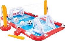Intex Planschbecken Playcenter Action Sports Play