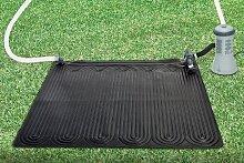 Intex Solarabsorber Solar Mat B/L: 120 cm x