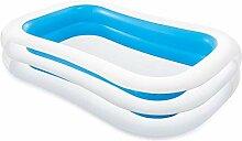 Intex Swim Center Family Pool - Kinder