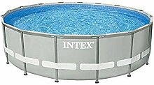 Intex Ultra Metal Frame – Above Ground Pools