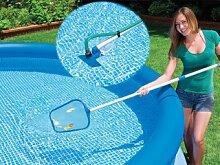 Intex VENTURIVenturi -Pool-Pflegeset für Pool,