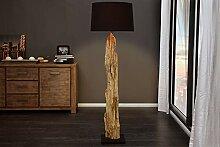 Invicta Interior Riesige Design Stehlampe