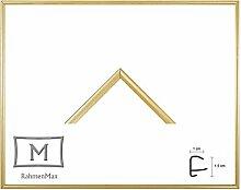 Iowa Kunststoff-Bilderrahmen 60x90 cm Posterrahmen