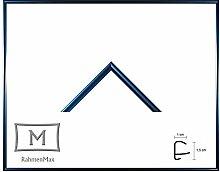 Iowa Kunststoff-Bilderrahmen 70x100 cm
