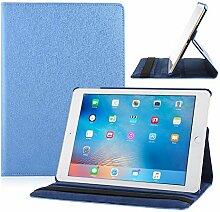 iPad 2Case, iPad 3Fall, paracity iPad 4Smart