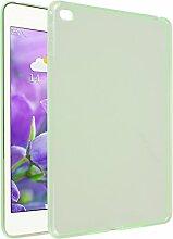 iPad Mini 4 Hülle, Asnlove TPU Schutzhülle