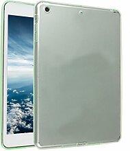 iPad Mini Hülle, Asnlove TPU Schutzhülle Tasche