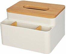 iPenty Innovative Taschentücher Box Houseware
