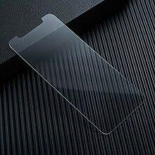 Iphone 12 Tough Screen Protector - Transparenter