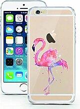 iPhone 5 Hülle von licaso® für das Apple iPhone