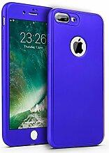 iPhone 5S Fall, iPhone SE Fall, phezen [360Grad