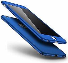 iPhone 6S Plus/6PLUS Full Body Fall, phezen