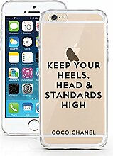 iPhone 7 Hülle von licaso® für das Apple iPhone