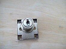 Ironmongery World Mehrzweck-Schrank Schrank Schublade Kommode Schreibtisch Mailbox...