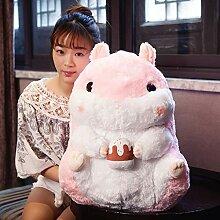 IROSE Plüsch Spielzeug Hugging Pillow Netter