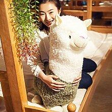 IROSE Plüsch Spielzeug Hugging Pillow Unicorn