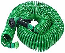 Irrigation water timer 7.5-30M Erweiterbare