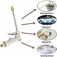 Irrigation water timer Hochdruckreiniger,