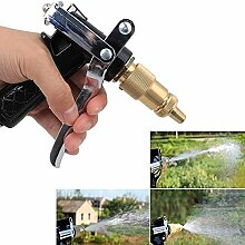 Irrigation water timer Multi-Functional
