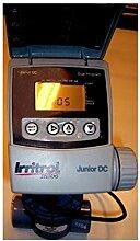 Irritrol 657050 Programmierer Junior Bewässerung