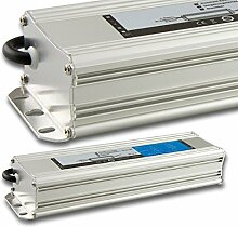 Isolicht Trafo 24V/DC, 60W, IP65, Dimmbar