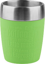 Isolierbecher Travel Cup, 0,2 l Emsa