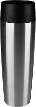 Isolierbecher Travel Mug Grande, L8xB8xT24,2 Emsa
