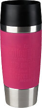 Isolierbecher Travel Mug, L8,2xB8,2xT20,4 Emsa